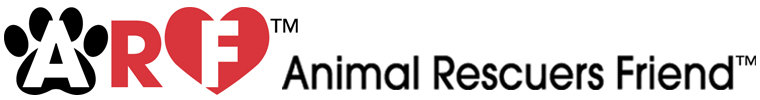Animal Rescuers Friend Etsy Decals Shop Banner - Colleen Smith - Bumper Stickers - Pets